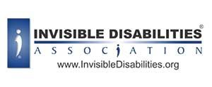 Invisible Disabilities Association
